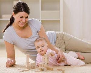 Документы для оформления ипотеки под материнский капитал
