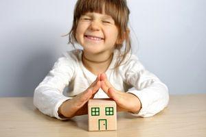 Последние изменения в ипотечном кредитовании под материнский капитал