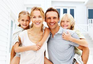 Документы на ипотеку под материнский капитал