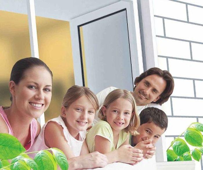 В каких банках можно оформить ипотеку под материнский капитал