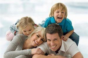Порядок оформления ипотечного кредита с использованием средств материнского капитала