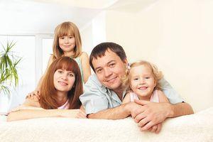 Порядок использования материнского капитала в ипотечном кредитовании