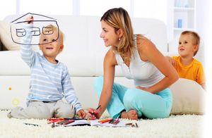 Условия ипотечного кредитования с использованием материнского капитала