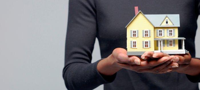 Условия получения ипотечного кредита с погашением за счет материнского капитала
