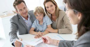 Законы о материнском капитале и ипотеке