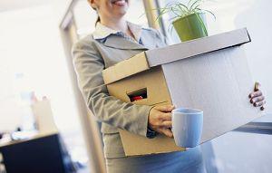Порядок расчета компенсации неиспользованного отпуска при увольнении