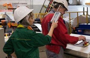Законы о компенсации за вредные условия труда