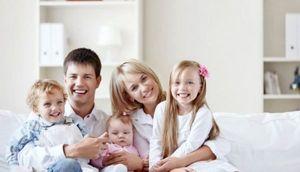 Льготы для опекунов 3 и более детей