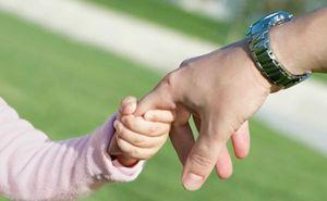 Налоговоые льготы опекунам несовершеннолетних детей
