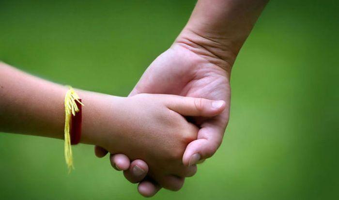 Льготы опекунам несовершеннолетних детей в оренбургской области