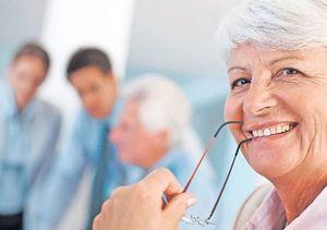 Льготы для работающих пенсионеров инвалидов, военных и др