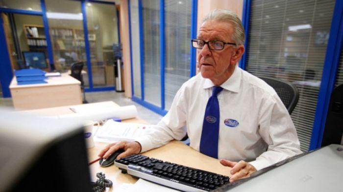 Какие льготы положены для работающих пенсионеров