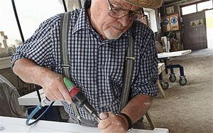 Перечень льгот для работающих пенсионеров