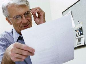 Льготы для работающих пенсионеров в регионах РФ