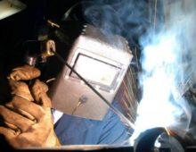 Льготы и компенсации за вредные условия труда класса 3.1 и 3.2