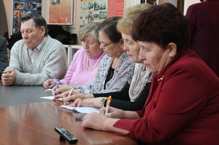 Какие обращения можно подавать в орган социальной защиты населения