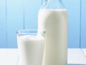 Выдача молока за вредные условия труда в 2017 году: норма бесплатной выдачи и порядок процедуры
