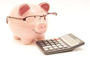 Налог на единовременную материальную помощь