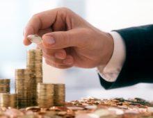 Материальная помощь необлагаемая налогом
