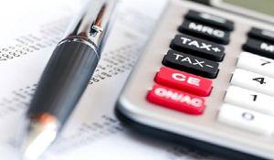 Материальная помощь, не облагаемая налогом (НДФЛ) в 2017 году: размер, условия и правила начисления