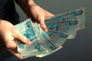 Налогообложение материальной помощи студентам