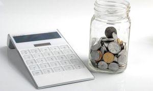Материальная помощь, не облагаемая налогом