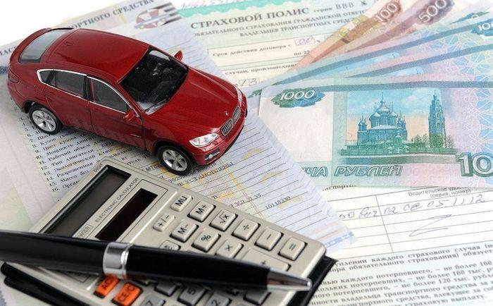 Документы для оформления налогового вычета при продаже автомобиля