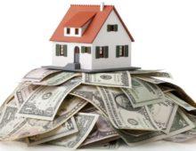 Налоговый вычет при строительстве дома: документы и порядок оформления