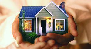 Налоговый вычет по ипотеке с использованием материнского капитала