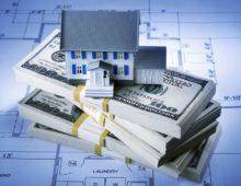 Налоговый вычет по процентам ипотечного кредита