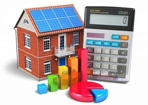Правила расчета налогового вычета по ипотеке