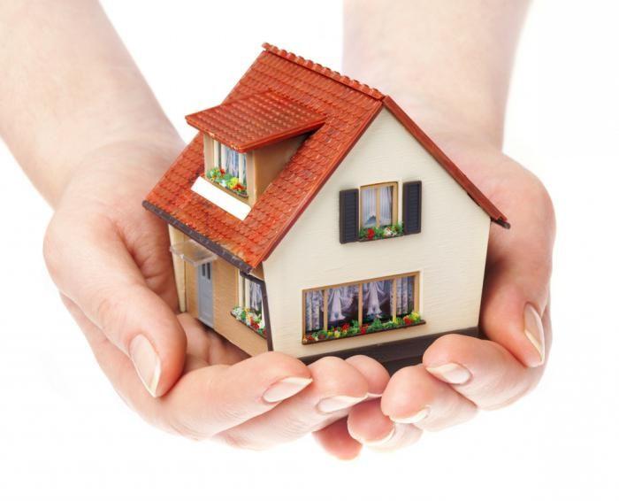 Правила получения налогового вычета по ипотеке при совместной собственности