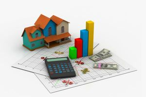 Условия предоставления налогового вычета по ипотечному кредиту