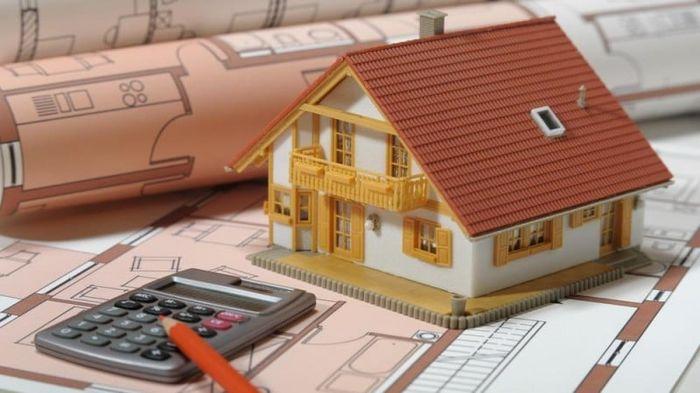 Изменения в процессе предоставления налогового вычета при продаже квартиры
