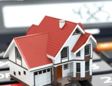 Налоговый вычет при продаже квартиры: изменения в порядке предоставления