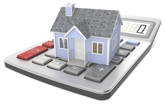 Налоговый вычет при продаже квартиры, полученной в наследство