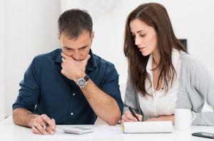 Правила расчета налогового вычета при продаже квартиры