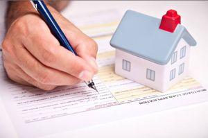 Условия предоставления налогового вычета при продаже квартиры