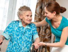 НСУ для инвалидов и пенсионеров