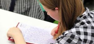 Как оформить и активировать социальную карту учащегося