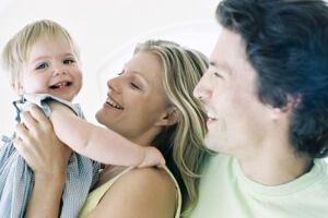 Какие нужны документы для оформления опеки над ребенком родственниками