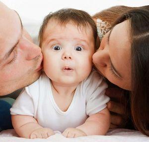 Проверки при оформлении опекунства над ребенком