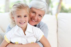 Что нужно для оформления опекунства над ребенком