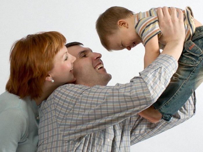 Оформление опекунства над ребенком при живых родителях (матери и отце)