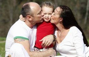 Список документов для органов опеки для усыновления ребенка