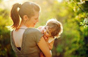 Законы об оформлении опекунства над ребенком