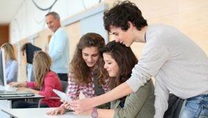 Как оформить социальную карту студента