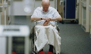 Как оформить опекунство над инвалидом 1, 2, 3 групп в России