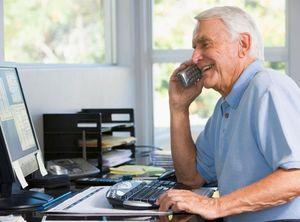Будет ли перерасчет пенсии и доплата в 2017 году для работающих пенсионеров