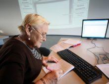 Будет ли перерасчет пенсии и доплаты для работающих пенсионеров в 2017 году